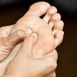terapi vitalitas bandung